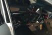 Jual Mobil Daihatsu Xenia R 1.3 Manual Deluxe 2017, Bekasi  2