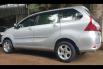Jual Mobil Daihatsu Xenia R 1.3 Manual Deluxe 2017, Bekasi  1