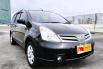 DKI Jakarta, Dijual Murah Nissan Grand Livina XV 2012 5