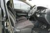 DKI Jakarta, Dijual Murah Nissan Grand Livina XV 2012 2