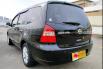 DKI Jakarta, Dijual Murah Nissan Grand Livina XV 2012 4
