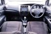 DKI Jakarta, Dijual Murah Nissan Grand Livina XV 2012 3