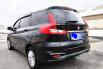 Jual Mobil Suzuki Ertiga GL 2018 terbaik, DKI Jakarta 1