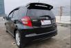 DKI Jakarta, Mobil bekas Honda Jazz RS 2010 dijual  5