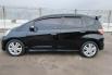 DKI Jakarta, Mobil bekas Honda Jazz RS 2010 dijual  3