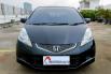 DKI Jakarta, Mobil bekas Honda Jazz RS 2010 dijual  2