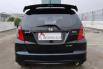 DKI Jakarta, Mobil bekas Honda Jazz RS 2010 dijual  1