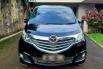 Dijual Mobil Mazda Biante 2.0 SKYACTIV A/T 2015 Termurah, DKI Jakarta 5