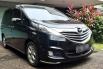 Dijual Mobil Mazda Biante 2.0 SKYACTIV A/T 2015 Termurah, DKI Jakarta 4