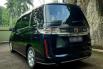 Dijual Mobil Mazda Biante 2.0 SKYACTIV A/T 2015 Termurah, DKI Jakarta 3