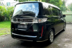 Dijual Mobil Mazda Biante 2.0 SKYACTIV A/T 2015 Termurah, DKI Jakarta 2