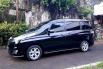Dijual Mobil Mazda Biante 2.0 SKYACTIV A/T 2015 Termurah, DKI Jakarta 1