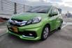 Dijual Cepat Honda Brio S 2013, DKI Jakarta 4