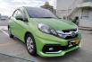 Dijual Cepat Honda Brio S 2013, DKI Jakarta 3