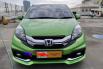 Dijual Cepat Honda Brio S 2013, DKI Jakarta 2