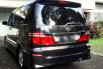 DKI Jakarta, Dijual Cepat Toyota Alphard 2.4 G AS AT 2007 5