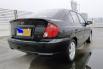 Dijual Cepat Hyundai Avega GX 2012 bekas, DKI Jakarta 5