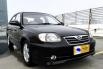 Dijual Cepat Hyundai Avega GX 2012 bekas, DKI Jakarta 4
