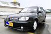 Dijual Cepat Hyundai Avega GX 2012 bekas, DKI Jakarta 2