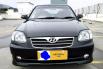 Dijual Cepat Hyundai Avega GX 2012 bekas, DKI Jakarta 1