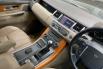 Dijual Cepat Rover Range Rover 3.6 Sport Autobiography 2010, DKI Jakarta 4