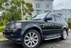 Dijual Cepat Rover Range Rover 3.6 Sport Autobiography 2010, DKI Jakarta 3