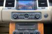 Dijual Cepat Rover Range Rover 3.6 Sport Autobiography 2010, DKI Jakarta 1