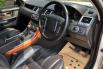 Dijual Cepat Land Rover Range Rover V8 4.6 HSE 2010, DKI Jakarta 5