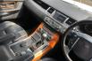 Dijual Cepat Land Rover Range Rover V8 4.6 HSE 2010, DKI Jakarta 2