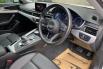 Jual Cepat Audi A4 2.0 TFSI 2017, DKI Jakarta 4