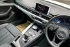 Jual Cepat Audi A4 2.0 TFSI 2017, DKI Jakarta 3