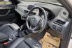 Dijual Cepat BMW X1 sDrive18i xLine 2019, DKI Jakarta 5