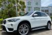 Dijual Cepat BMW X1 sDrive18i xLine 2019, DKI Jakarta 4