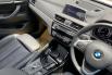 Dijual Cepat BMW X1 sDrive18i xLine 2019, DKI Jakarta 3