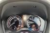 Dijual Cepat BMW X1 sDrive18i xLine 2019, DKI Jakarta 1