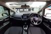 Dijual Cepat Honda Jazz S 2018, DKI Jakarta 3