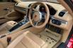 Dijual Cepat Porsche Cayman 2.7 PDK 2014/2015 RED ON BEIGE, DKI Jakarta 3