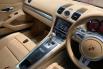 Dijual Cepat Porsche Cayman 2.7 PDK 2014/2015 RED ON BEIGE, DKI Jakarta 2