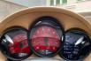 Dijual Cepat Porsche Cayman 2.7 PDK 2014/2015 RED ON BEIGE, DKI Jakarta 1