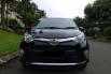 DKI Jakarta, Jual mobil Toyota Calya 1.2 G 2018 Terbaik  5