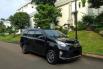 DKI Jakarta, Jual mobil Toyota Calya 1.2 G 2018 Terbaik  4