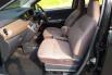 DKI Jakarta, Jual mobil Toyota Calya 1.2 G 2018 Terbaik  2