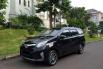 DKI Jakarta, Jual mobil Toyota Calya 1.2 G 2018 Terbaik  3