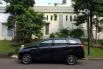 DKI Jakarta, Jual mobil Toyota Calya 1.2 G 2018 Terbaik  1