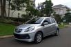 DKI Jakarta, Dijual Cepat Honda Brio Satya E 1.2 MT 2014 1