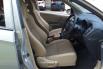 DKI Jakarta, Dijual Cepat Honda Brio Satya E 1.2 MT 2014 3