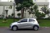 DKI Jakarta, Dijual Cepat Honda Brio Satya E 1.2 MT 2014 2