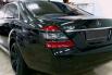 Jual mobil Mercedes-Benz S-Class S 500 2009 bekas, DKI Jakarta 5