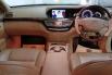 Jual mobil Mercedes-Benz S-Class S 500 2009 bekas, DKI Jakarta 3