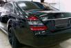 Jual mobil Mercedes-Benz S-Class S 500 2009 bekas, DKI Jakarta 1